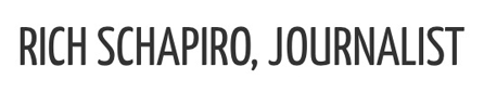 RichSchapiro.com